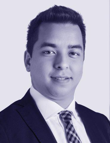 Carlos Beraún Mac Long