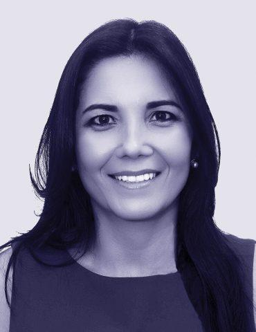 Juli Gutierrez Zanelli