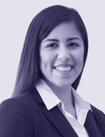 Janny Lopez Acosta