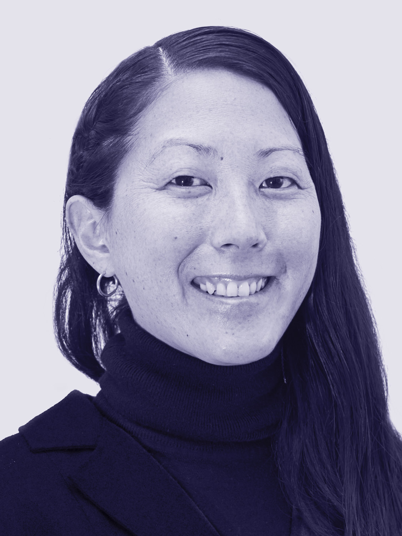 María Ángela Sasaki Otani