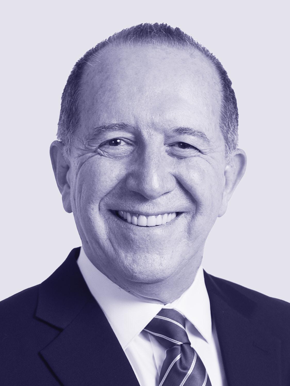 Luis Diez Canseco Núñez