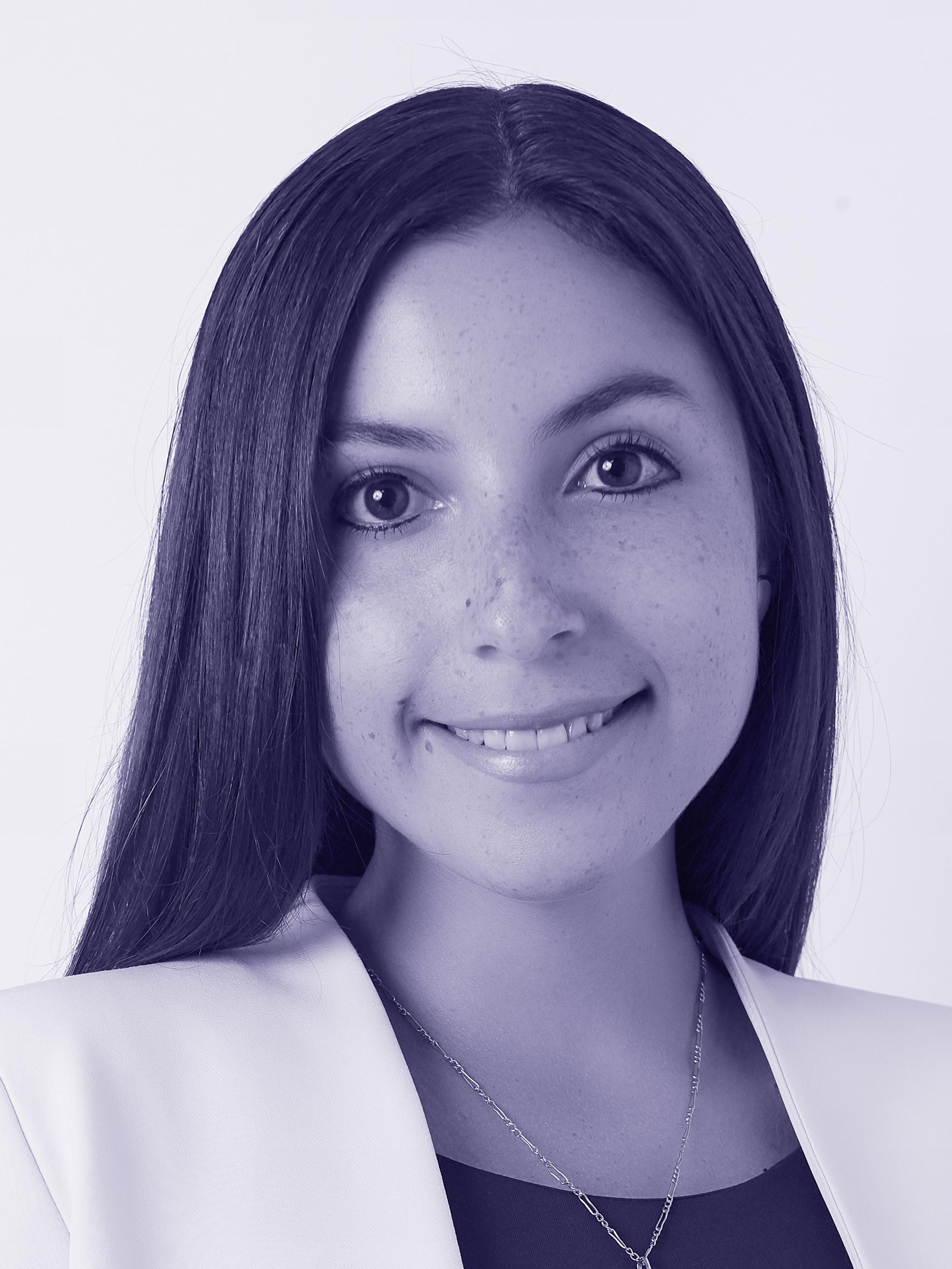 María Lyliana Ongaro De Vettori